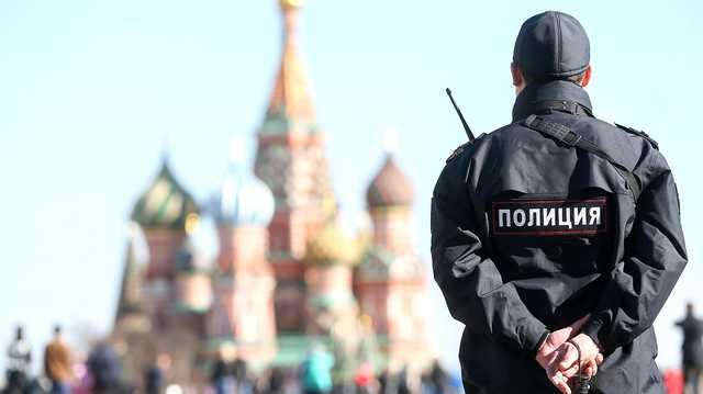 Участникам перестрелки в Краснодаре предъявлено обвинение