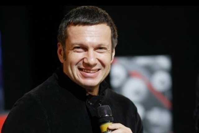 Соловьев назвал Дудя «ничтожной мразью» за фильм о Беслане