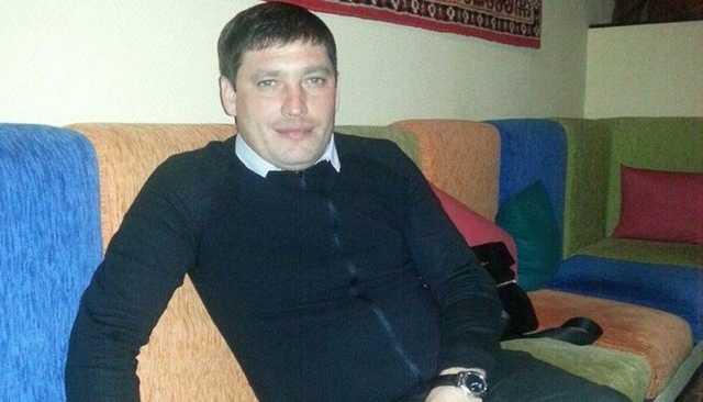«Единая Россия» выдвинула на выборы сутенёра