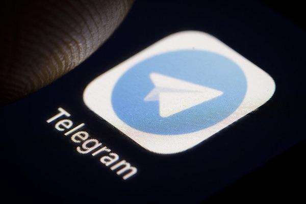 Telegram дал возможность пользователям полностью скрывать свои номера телефона