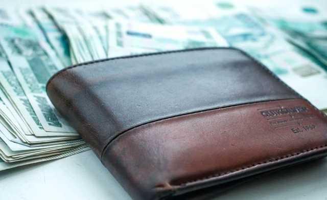 Центробанк: бывшие силовики чаще других становятся жертвами мошеннических лотерей