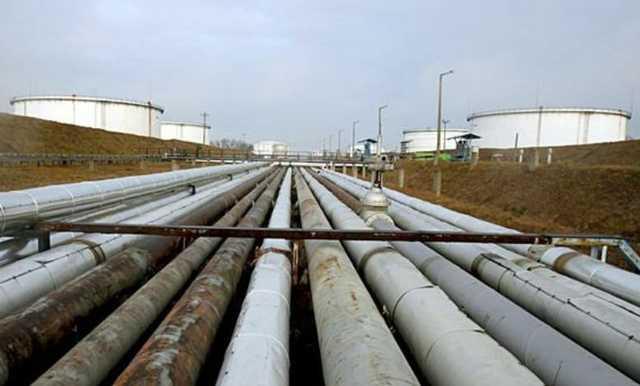 Фигурантов дела о грязной нефти уличили во взятках