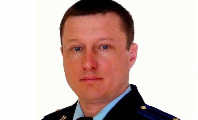 На Урале высокопоставленного полицейского отказались восстановить на службе после обвинений в домогательствах