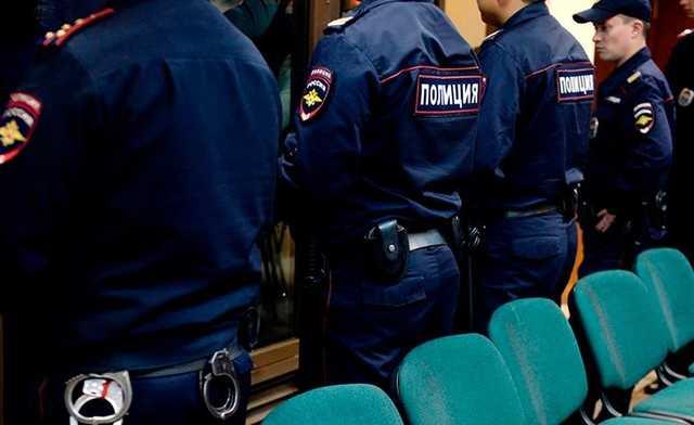 С бывшего вице-президента «Роснефти» сняли обвинения в мошенничестве