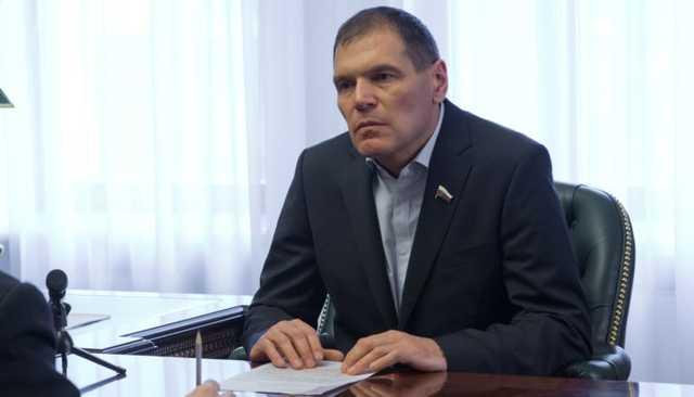 Люди «токсичного» депутата Госдумы Барышева с треском провалили выборы в Челябинске
