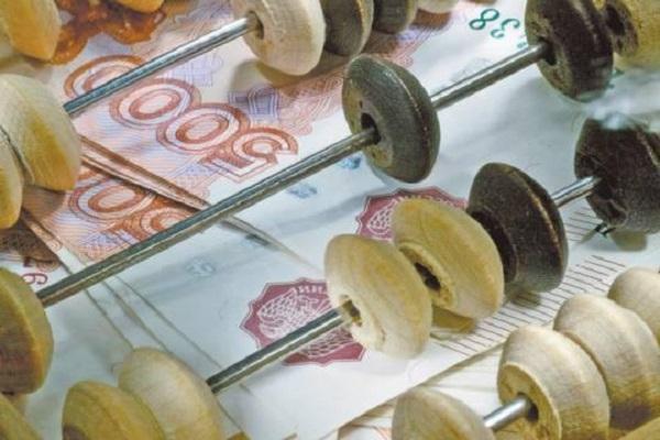 Россиян предложили освободить от «кредитного рабства». Банкиры и коллекторы против