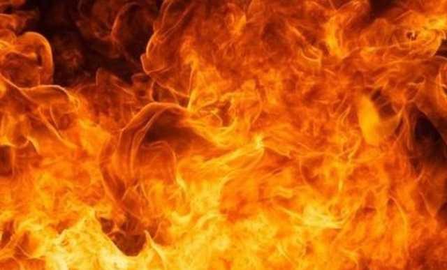 В Москве пенсионерка убила своих обидчиков, спалив их заживо