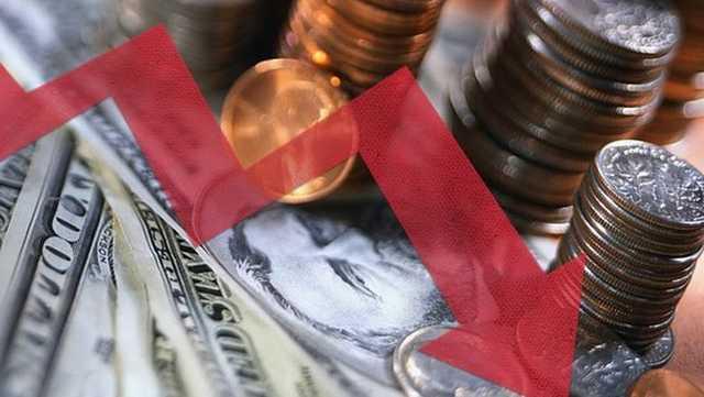 Цунами долга: мировые корпорации заняли $150 млрд за неделю