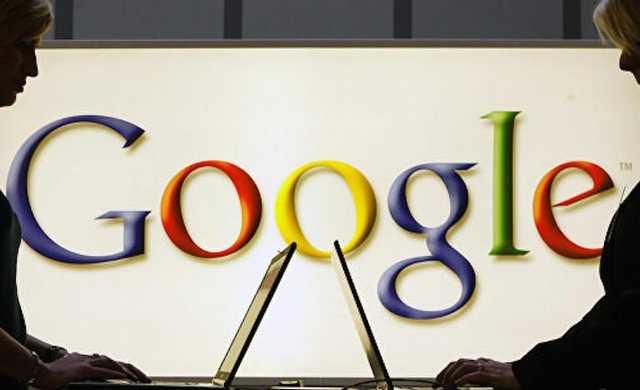 В Google ответили на обвинения во вмешательстве в российские выборы