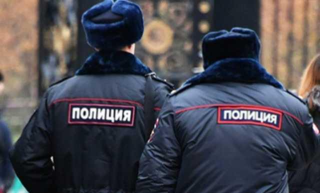 Трех экс-полицейских Уфы обвинили в нападении на двух следователей