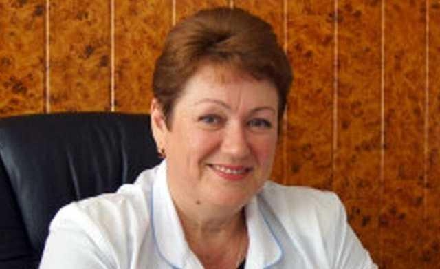 В Мордовии оштрафовали депутата-единоросса за совет «засунуть в задницу» резолюцию местных жителей