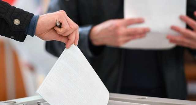 Выигравший выборы в Мосгордуму депутат исчез