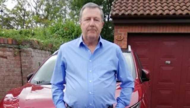 Британец потратил 30 тысяч фунтов, чтобы оспорить штраф в 100 фунтов