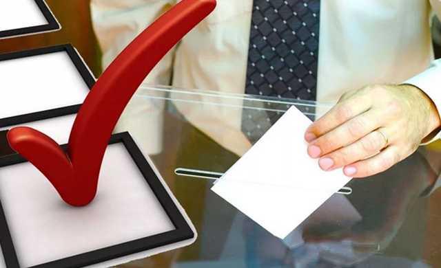 В Челябинске возбудили два дела о подкупе водкой избирателей