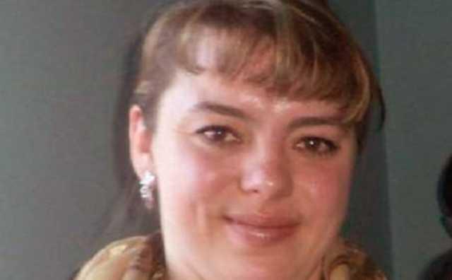 В Оренбургской области обнаружено тело матери убитой 10-летней девочки