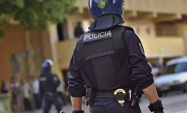 В Португалии раскрыли крупнейшую банду фальшивомонетчиков, подконтрольную «вору в законе»
