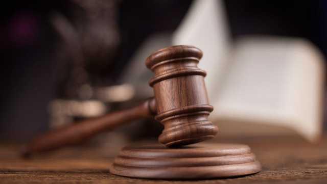 Суд взыскал с Митрохина 400 тысяч рублей в пользу проректора МГИМО