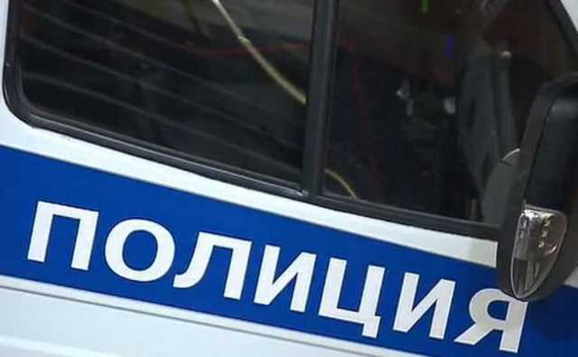 В Сургуте подросток пригрозил родителям пистолетом из-за уговоров пойти в школу