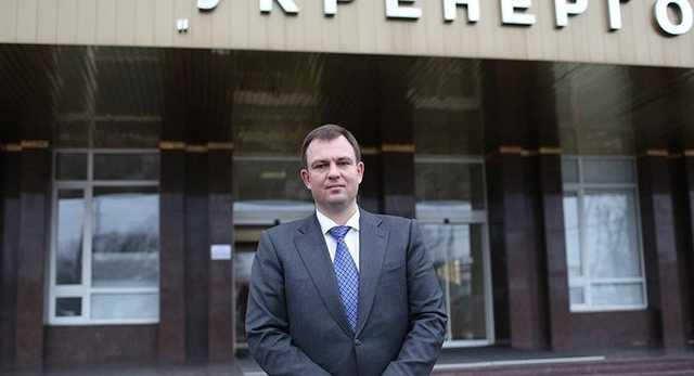Главу «Укрэнерго» переназначили на должность без конкурса и согласования с Кабмином