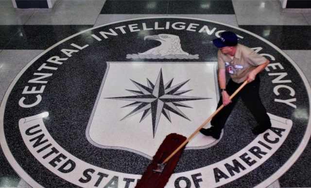 В США предложили проверить CNN после статьи о шпионе Смоленкове