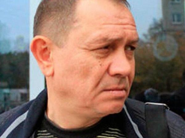 Беглый вице-мэр Первоуральска выдал себя громким шумом