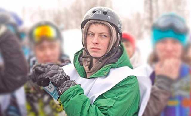 Бывший чемпион России по сноуборду пропал в Челябинской области