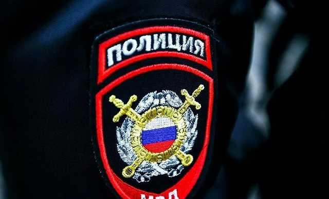 В Красноярском крае застрелился начальник отдела полиции