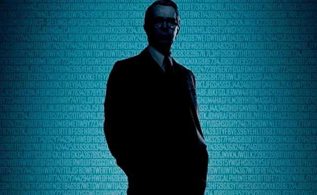 «Имел доступ к весьма чувствительной информации». Агент ЦРУ работал в Кремле не менее пяти лет