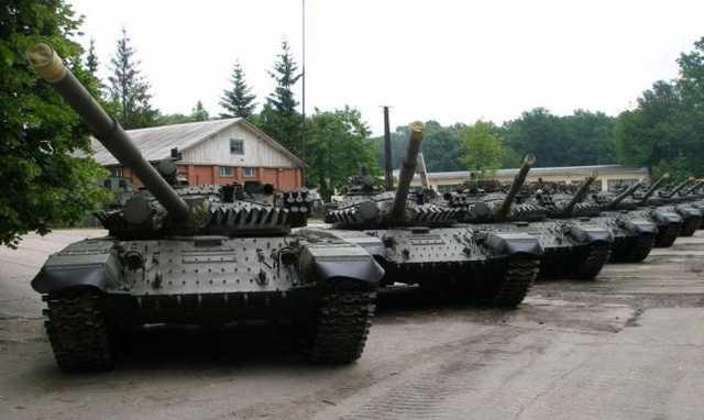 Экс-директор Львовского бронетанкового завода утаил миллионные доходы и квартиру в Вене