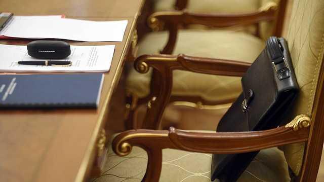 История Курского депутата Антона Болдина обрастает все новыми криминальными подробностями