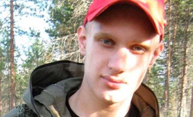 В Армении освободили фигуранта дела об убийстве спецназовца ГРУ