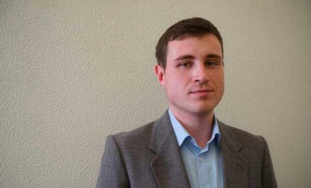 Депутат Мосгордумы Соловьев рассказал, куда исчез после победы на выборах