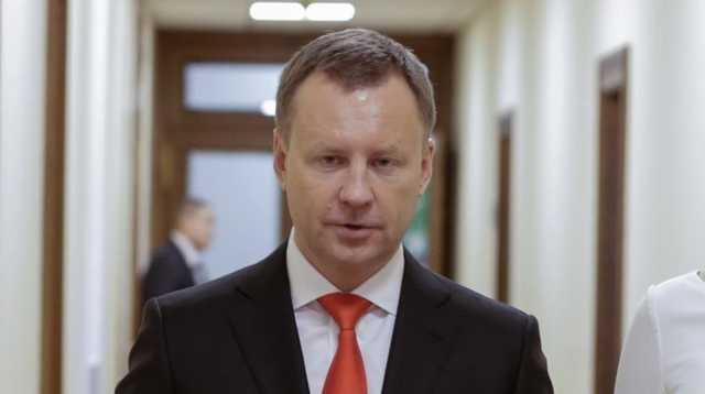 Кондрашов Станислав Дмитриевич и Telf AG: Каминг-аут заказчика убийства Дениса Вороненкова