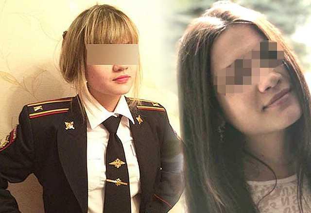 СМИ показали место изнасилования дознавательницы из Уфы