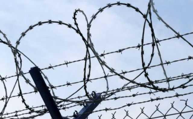 «Ошиблись»: начальник колонии в Екатеринбурге пояснил бунт заключенных