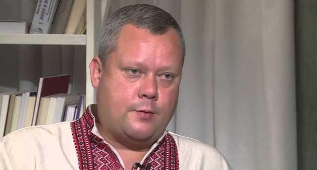 """В """"Слуге народа"""" произошел раскол: подопечные Зеленского начали травить друг друга"""