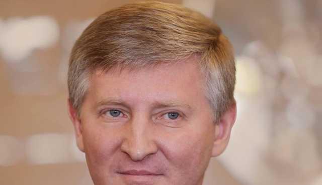 """Ахметов пытается купить """"Слугу народа"""" – Коломойский готовит громкий компромат"""