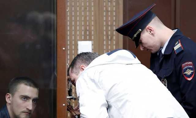 Руководители трех СМИ пожаловались Чайке на незаконный приговор Устинову