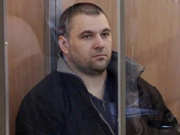 Расстрел патрульных в Днепре: Апелляционный суд принял решение по апелляции Пугачёва