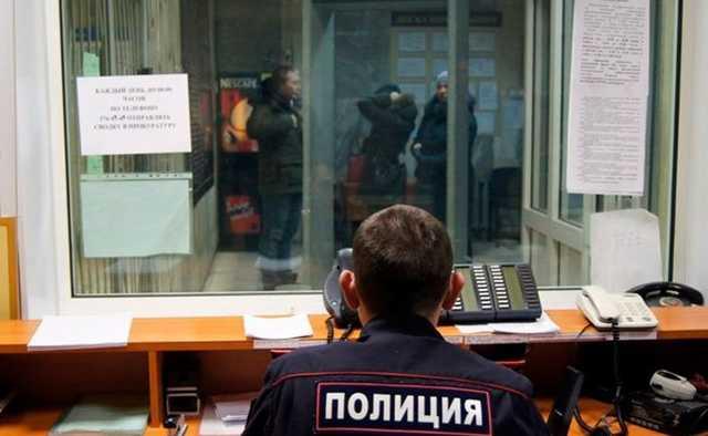 «Убьют — тогда и приходите»: в Свердловской области сын забил до смерти мать, которой отказались помочь в полиции