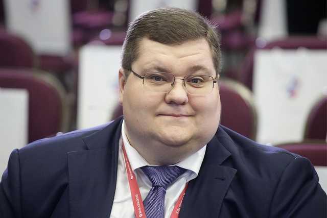 Поставщик сына генпрокурора Игоря Чайки Павел Кузнецов украл 48 млн рублей