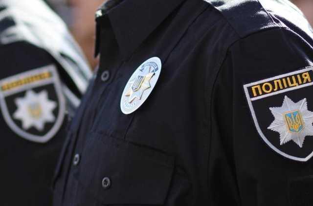 В Полтаве задержана банда Самвела Донецкого