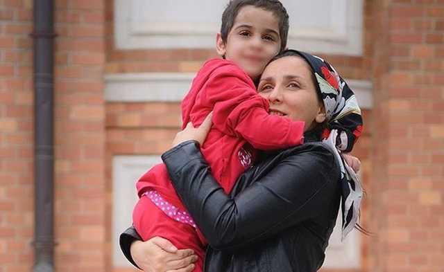 Суд приостановил дело о лишении родительских прав матери избитой в Ингушетии девочки