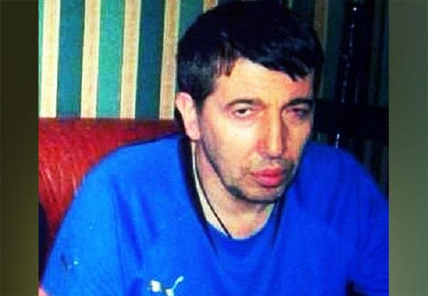 Полицейские задержали главных криминальных мафиози Вологодчины