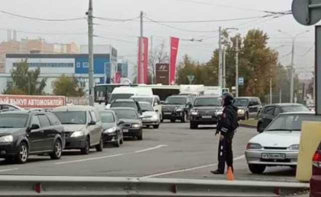 В Брянске в убийстве двух сотрудников спецсвязи признался их водитель