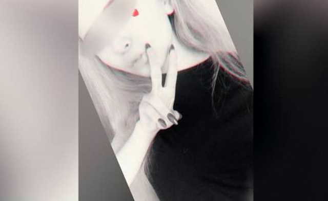 Убийца девушки, понял, что не может «нормально жить» после кражи денег