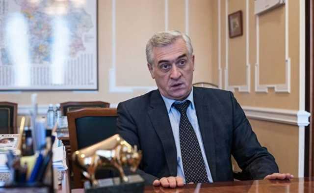 Уральский ректор-гомофоб продает «купеческий дом» за 36 млн рублей