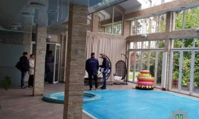 Правоохранители готовят сообщение о подозрении застройщикам Ирпеня, обманувшим более 1500 инвесторов