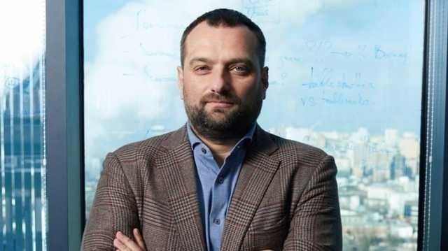 Судимый «смотрящий» Андрей Ваврыш зачищает интернет от журналистских расследований о своей преступной деятельности