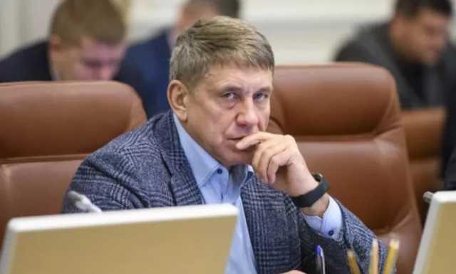 Дела атомные. Как Украина строит завод по производству ядерного топлива